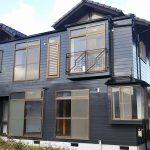 中須賀中古住宅